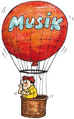 Tag der musikalischen Einheit
